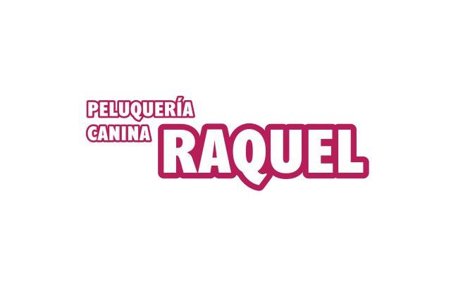 peluquería canina Raquel