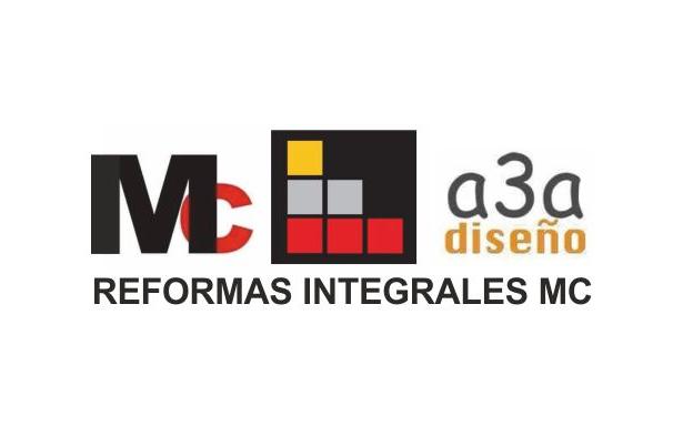 Reformas Integrales MC