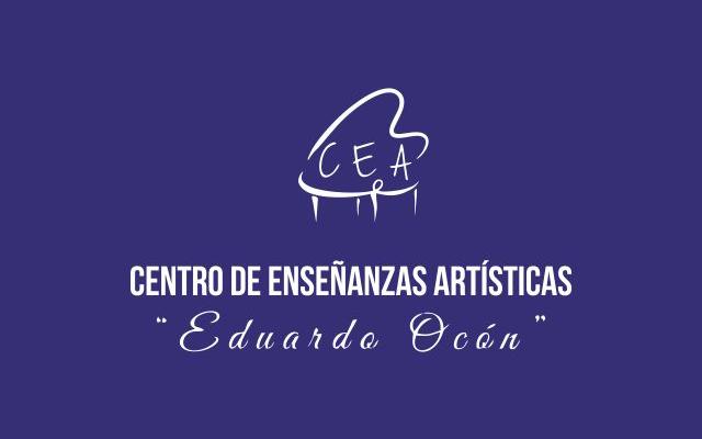 Eduardo Ocón