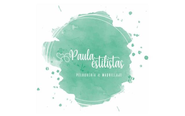 Paula Estilistas