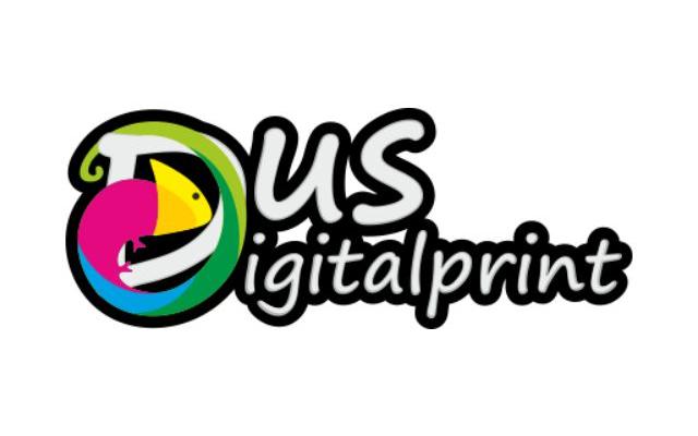 Dus Digitalprint