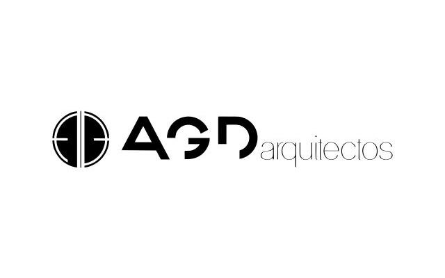 AGD arquitectos