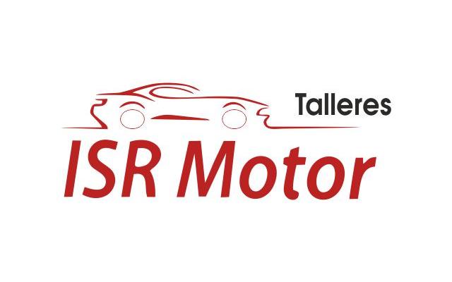 ISR Motor