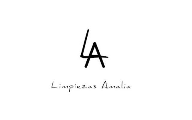 Limpiezas Amalia