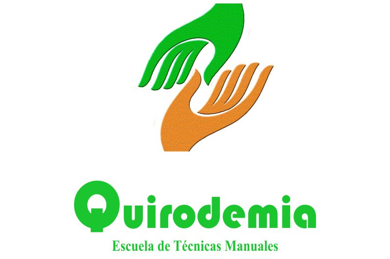 Quirodemia