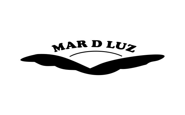 Mar D Luz