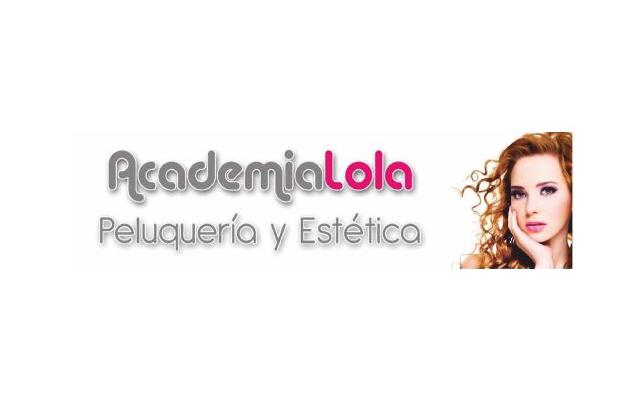 Academia Lola
