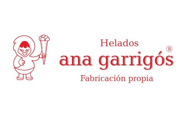 Ana Garrigós