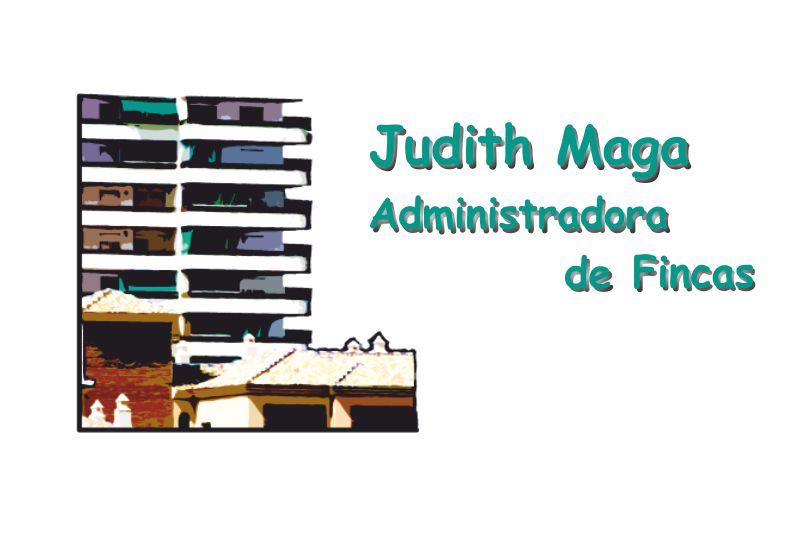Administraciones Judith Maga