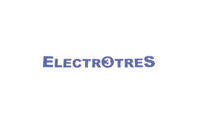 Electrotrés