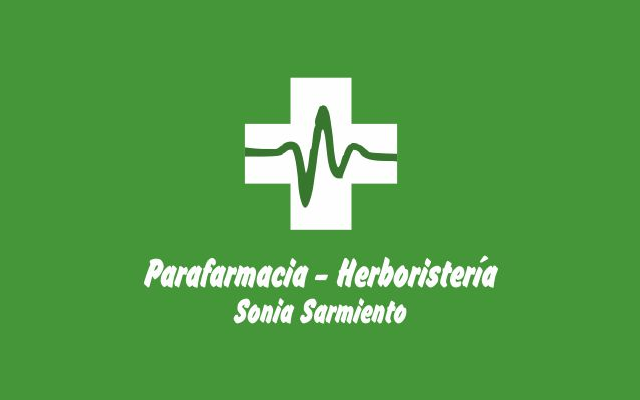 Sonia Sarmiento