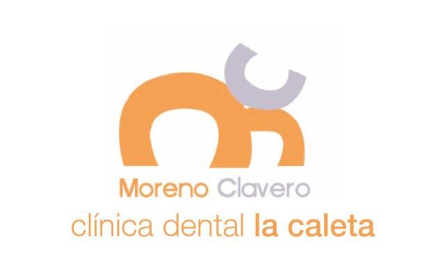 Clínica dental La Caleta Moreno Clavero