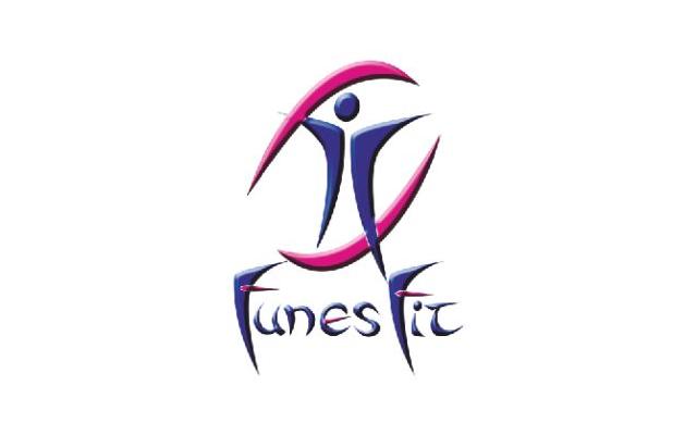 FunesFit