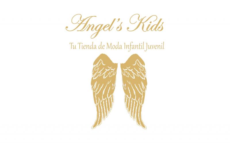 Angels Kids