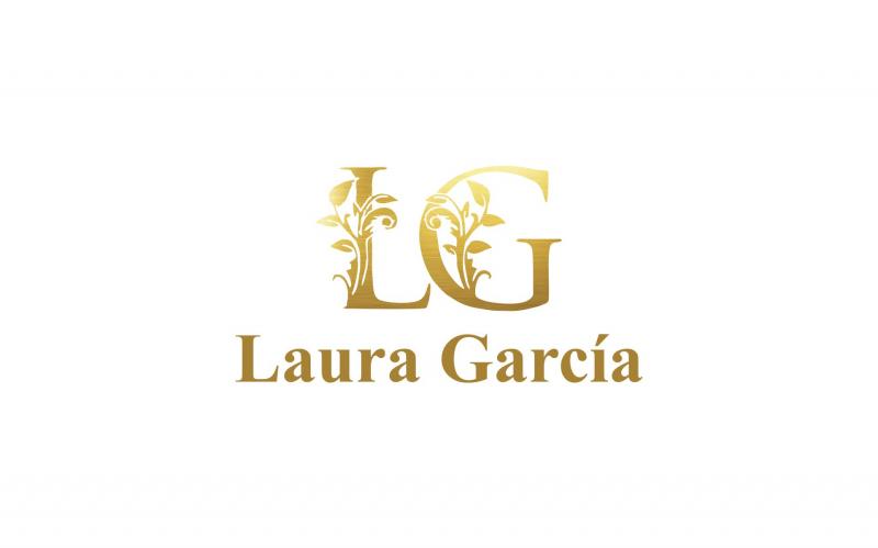 Laura García peluquería