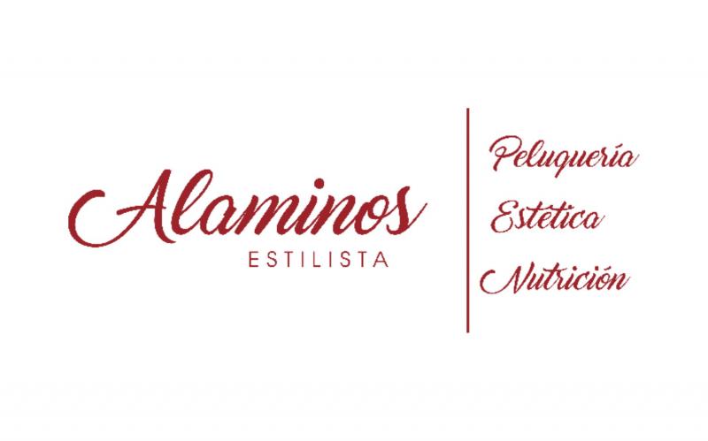 Alaminos estilista