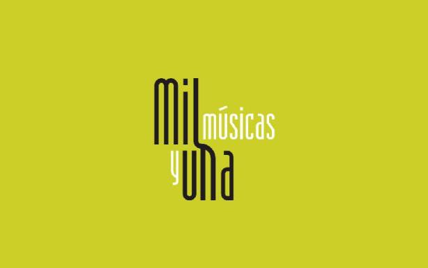 Asociación Mil y Una Músicas