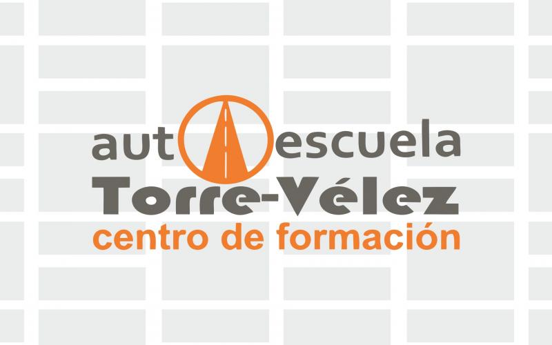 Autoescuela Torre Vélez