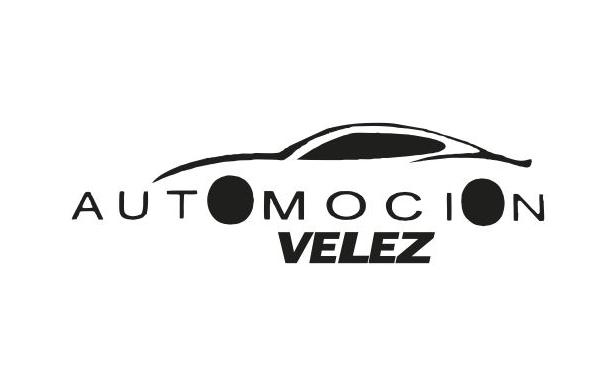 Automoción Vélez