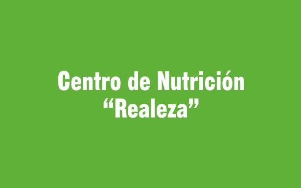 Centro de Nutrición Realeza