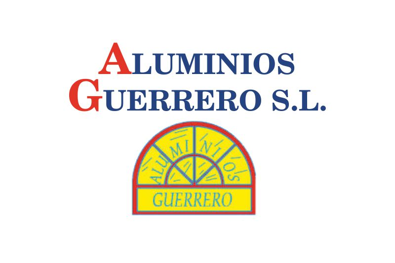 Aluminios Guerrero