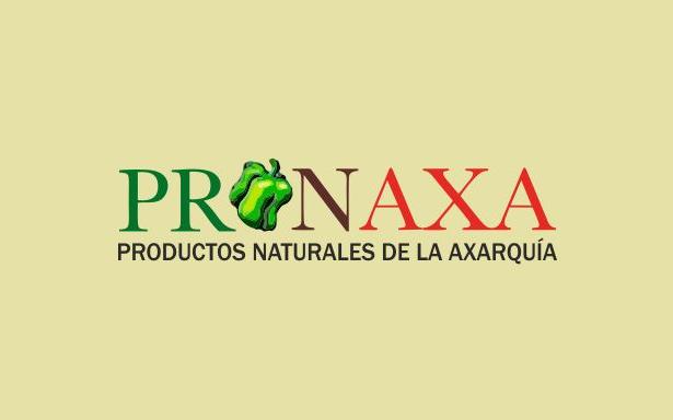 Pronaxa