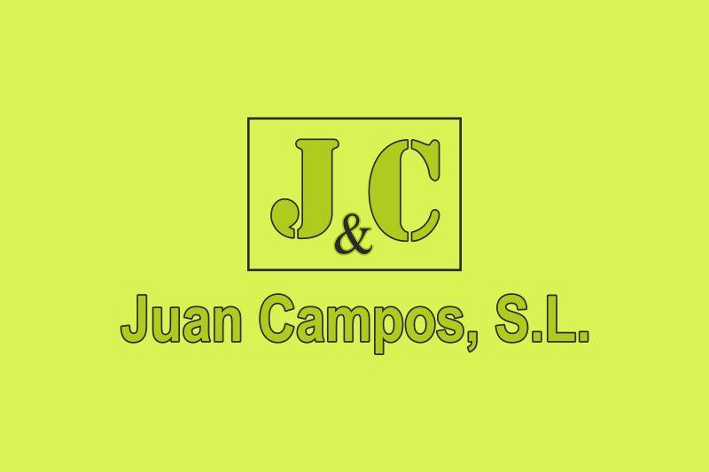 Juan Campos