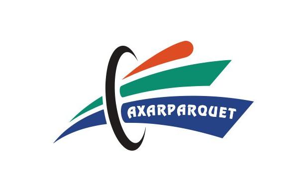Axarparquet