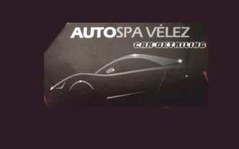 Autospa Vélez