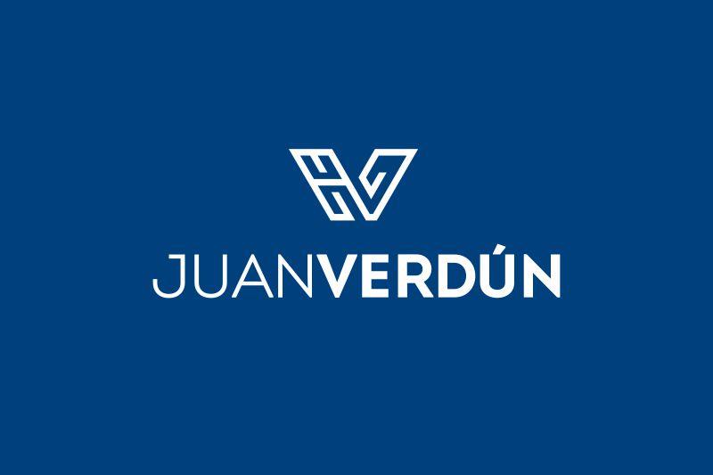 Juan Verdún