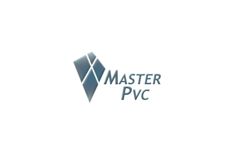 Master PVC