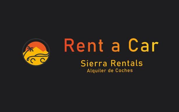 Sierra Rentals