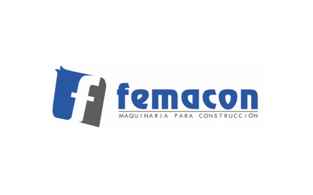 Femacon