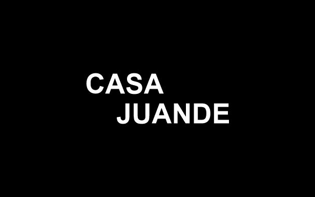 Casa Juande