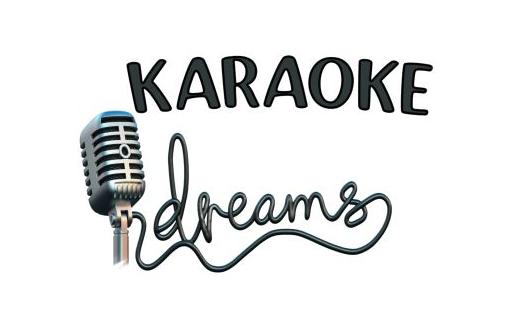Karaoke Dreams