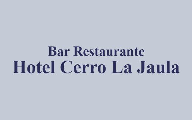 Hotel Cerro La Jaula