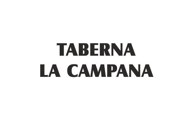 Taberna La Campana