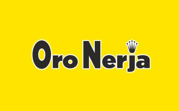 Oro Nerja