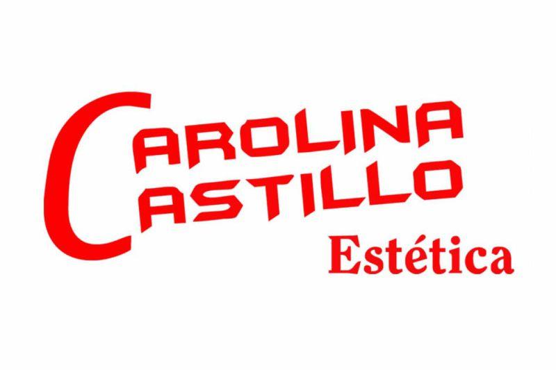 Carolina Castillo estética
