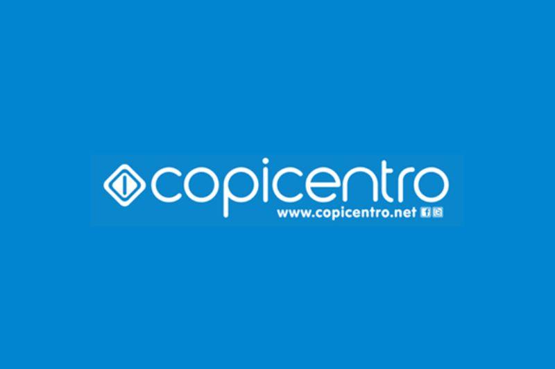 Copicentro
