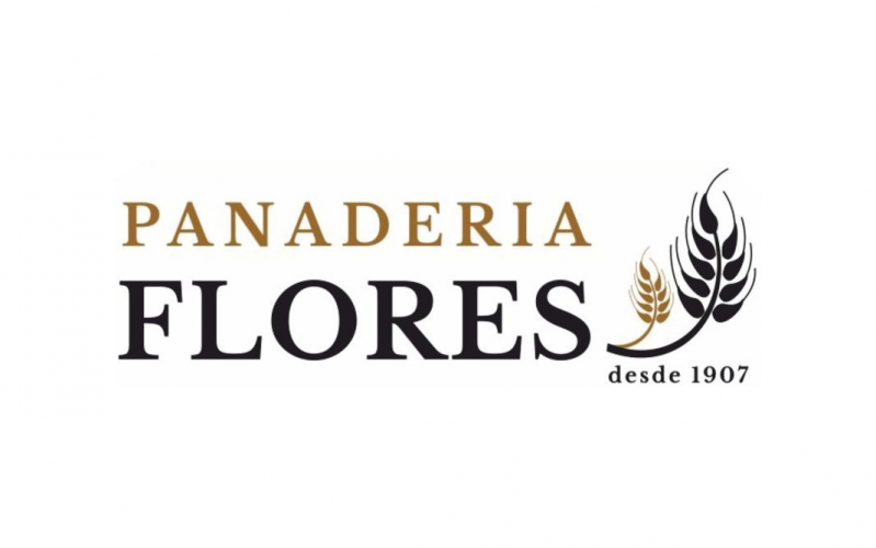 Panadería Flores